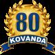 80 Jahre Kovanda